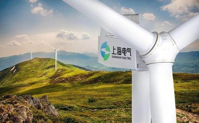 电气风电申购发行价,787660电气申购最新消息及股票代码