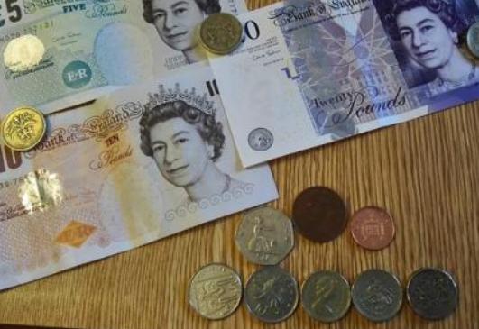 英镑汇率走势如何英镑汇率还会跌吗,英镑为什么比美元贵