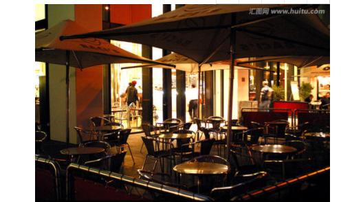 咖啡店经营模式.png