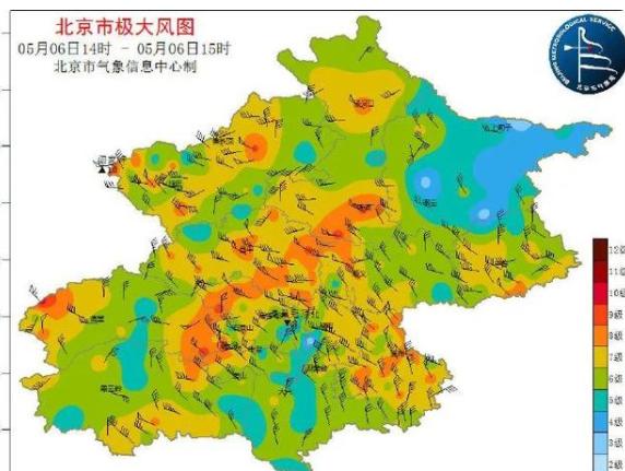"""为何今年沙尘大风天气频发?是蒙古进口还是""""自产自销"""",沙尘形成原因解析"""