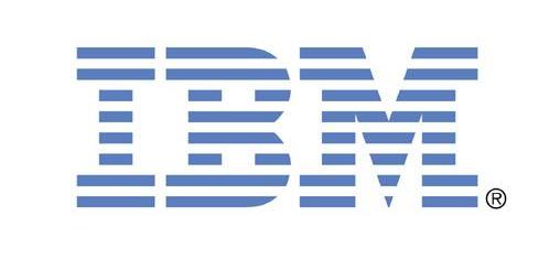 IBM已开发出全球首个2nm芯片上市时间,2nm芯片用来干什么及IBM公司介绍