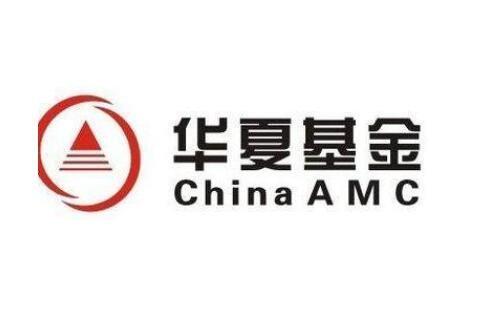 中国最好的基金有哪些,中国最好的基金一览