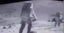 天线宝宝的原型是宇航员