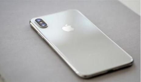 蘋果手機怎么導入sim卡聯系人,蘋果手機有什么特殊的功能