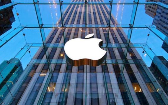 苹果新MacBook Pro延期原因是什么,苹果手机推迟有什么影响,苹果概念龙头股一览