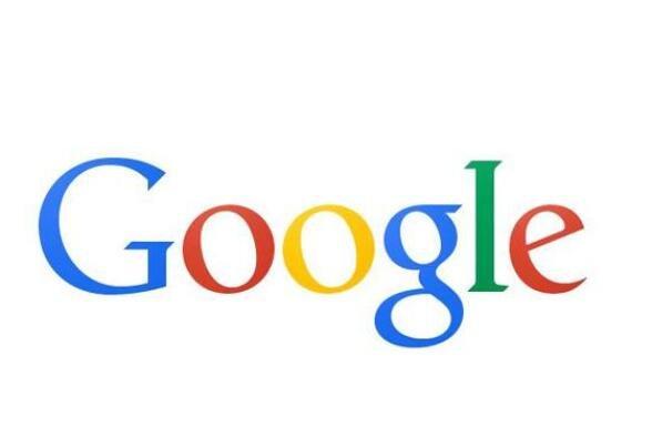 谷歌正式发布Android 12适配机型,安卓12新特性支持什么功能,Google I/O 2021线上开发者大会