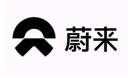 长安蔚来更名为阿维塔科技是怎么回事,阿维塔和蔚来有什么关系,蔚来怎么办