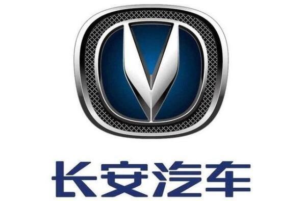 长安华为合作造车意味着什么,华为汽车股票龙头有哪些,新能源汽车未来的发展趋势