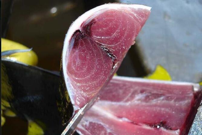 鱼肉价格上涨是什么原因,鱼肉价格上涨哪些影响及鱼类养殖上市公司