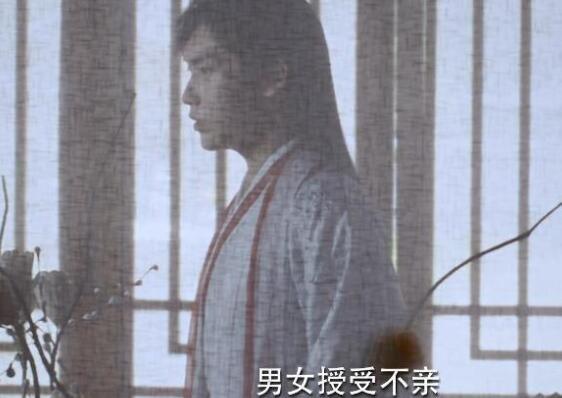 《【杏鑫在线娱乐注册】双世宠妃3先导预告,双世宠妃3什么时候播出?》