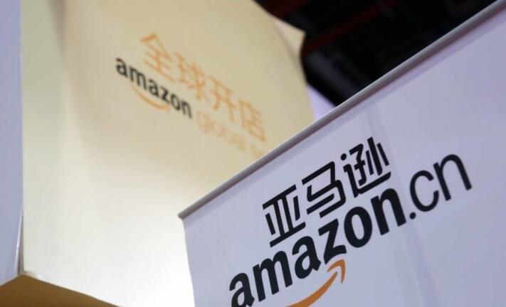 贝索斯将卸任CEO,是在什么时候卸任呢,回顾亚马逊发展27年