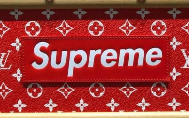 supreme是什么,supreme联名过的品牌有哪些,为什么都爱和supreme联名