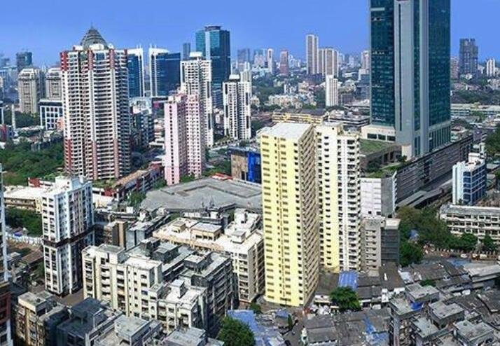 全球最累城市前十名花落谁家,中国有几个城市上榜了,最累城市的评选标准是什么