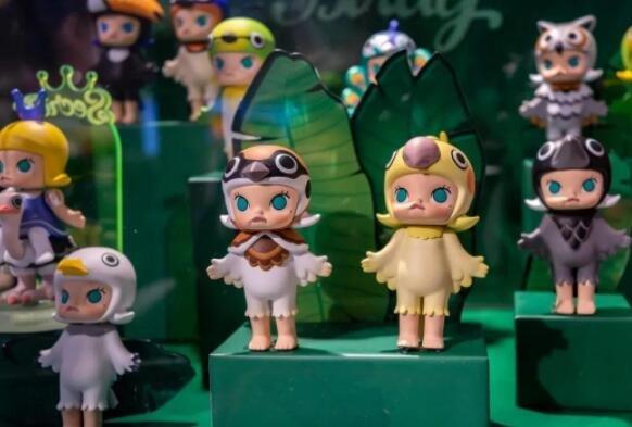 广东玩具出口量全国第一是因为什么,中国玩具出口国有哪些,最热销的玩具是什么