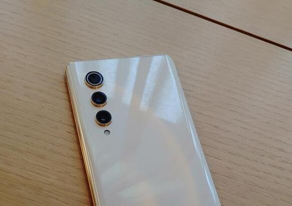 LG正式停产手机,LG未来将发展什么业务,LG公司是干什么的