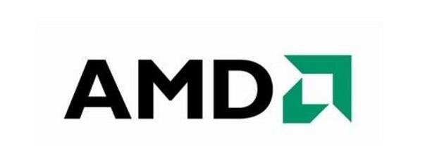 特斯拉旗舰车型将使用AMD芯片带来什么变化,AMD芯片的作用是什么