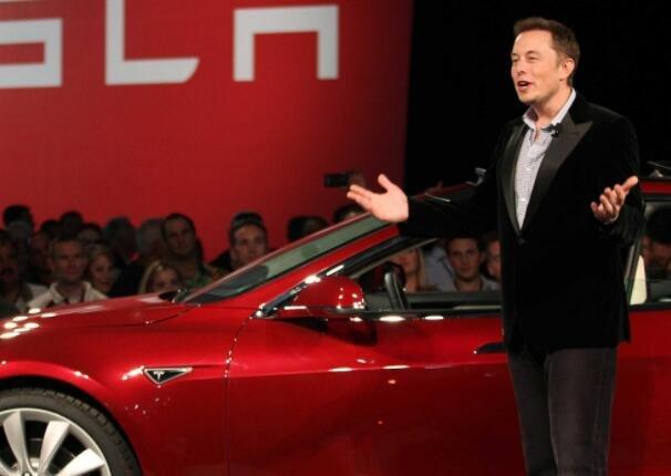特斯拉公司召回部分进口汽车,召回车型及原因是什么,特斯拉近期销量如何