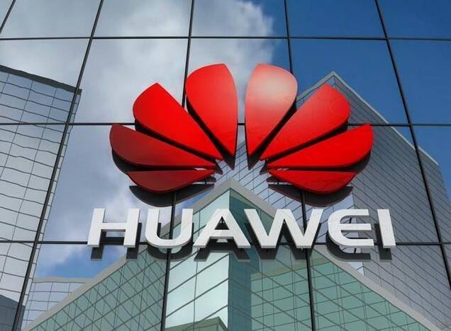 华为在苏州成立全资子公司是哪个公司,华为旗下有几家子公司,华为概念股有哪些