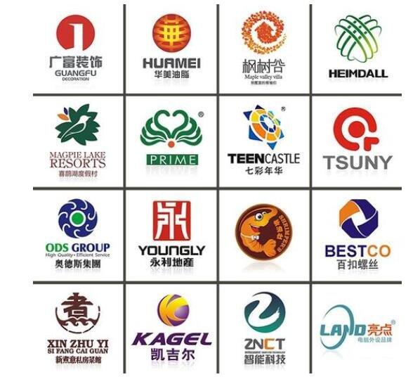 信小呆被多家公司抢注商标是怎么回事,商标有什么具体作用,商标授权的主要好处有哪些