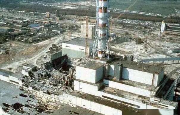 比尔盖茨巴菲特将合建新型核反应堆用来干什么,核反应堆是什么东西,有危害吗