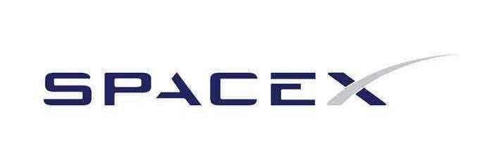 贝佐斯将于7月20日飞往太空,他怎么飞去太空,普通人可以去太空吗