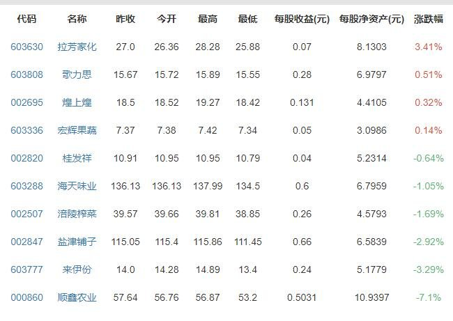 尼康单反相机结束在日本国内生产,重点生产国家是哪个国家,尼康是哪个国家的品牌