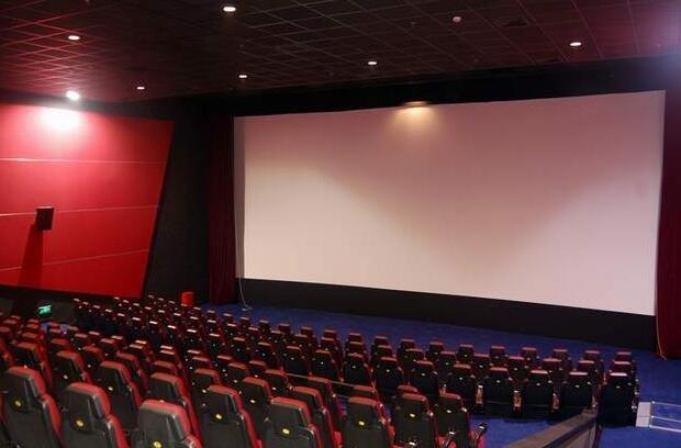 电影院推黄金位置售价高10至20元,电影院的黄金位置在哪里,推黄金位置是好是坏