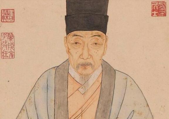 明代书法家文徵明书法欣赏,书法对中国的影响是什么?