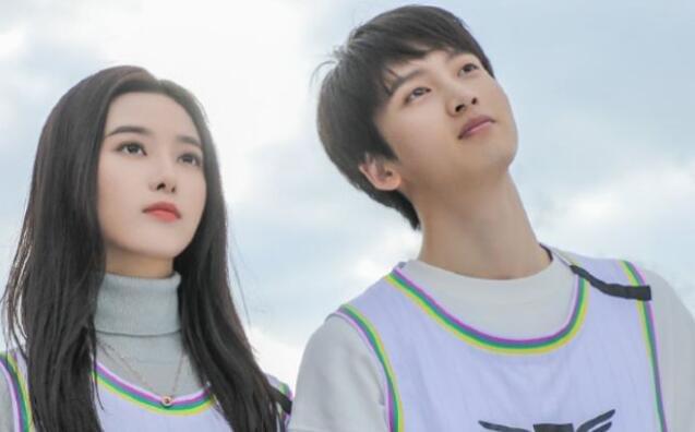 《【2号站娱乐网站】徐艺洋跨行做演员,选秀人员演技能否得到认可?》
