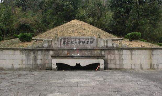 王阳明墓2.jpg