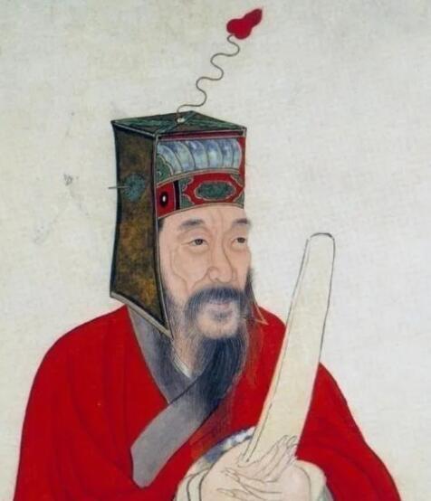 王阳明墓3.jpg