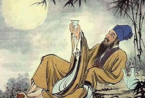 《【杏鑫注册地址】关于春节的诗句,古人对春节表达了怎么样的情感?》