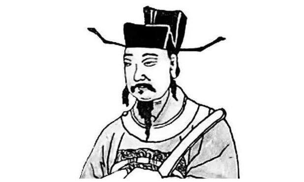 北宋科学家沈括介绍,他的代表作有什么?