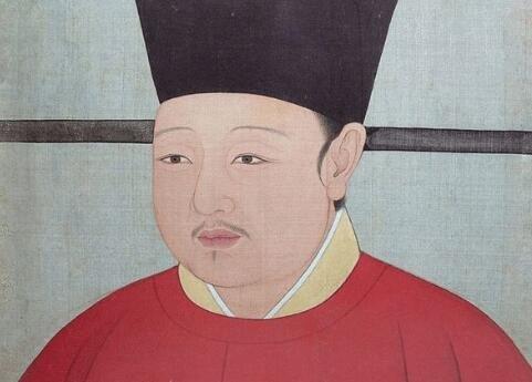 蔡京是如何得到宋徽宗的赏识的?他的口碑为何这么差?