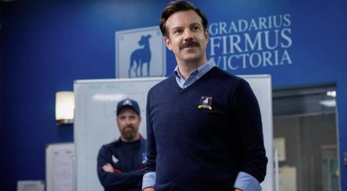 第三季开播前 《足球教练》演员、编剧和制片人均大幅加薪