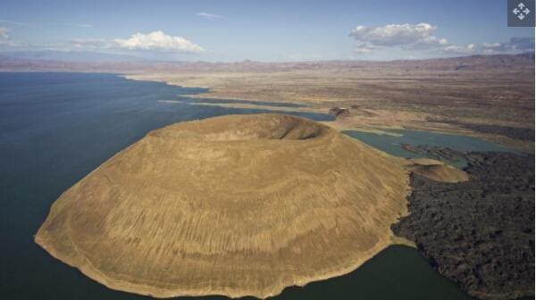 世界上最古老的考古遗址是什么 它在什么位置?该遗址的年龄是多少.jpg