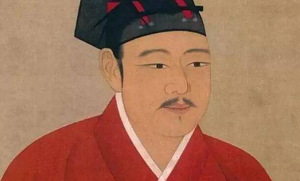 北宋宰相蔡京的结局是什么?最后竟然栽到自己儿子身上?