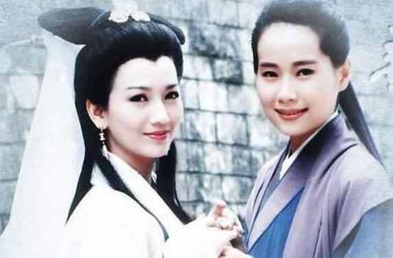 白素贞身世之谜,白素贞是紫微星吗?她的父母是谁?