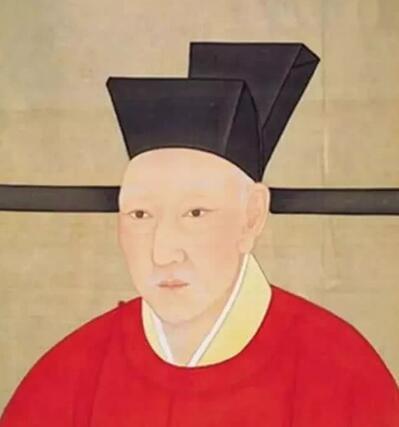金兵大将攻入京城开封,宋高宗该何去何从?
