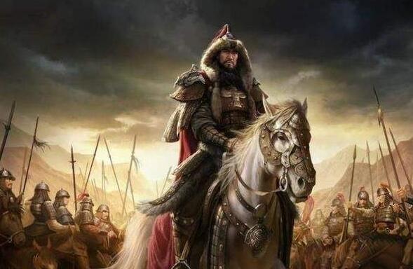 宗泽金兀术大战取得胜利,但宋高宗早已逃出东京?