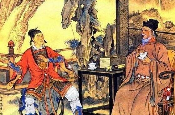 宋高宗为何不肯回东京开封?宗泽老将怎么死的?