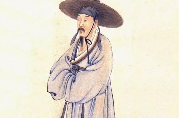 南宋著名爱国诗人陆游,是什么造就了陆游的爱国情怀?