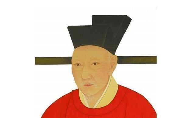 宋高宗赵构因为什么被迫退位?传位给3岁的小皇子?