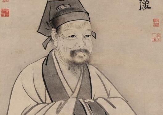 南宋词人陈亮屡次入狱是因为什么?朱熹为什么陷害陈亮?