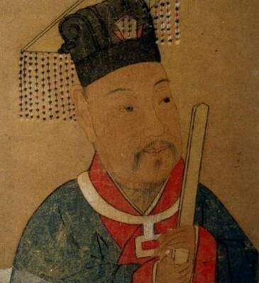 南宋史弥远掌握朝廷全局,皇帝宋宁宗只是一个摆设?