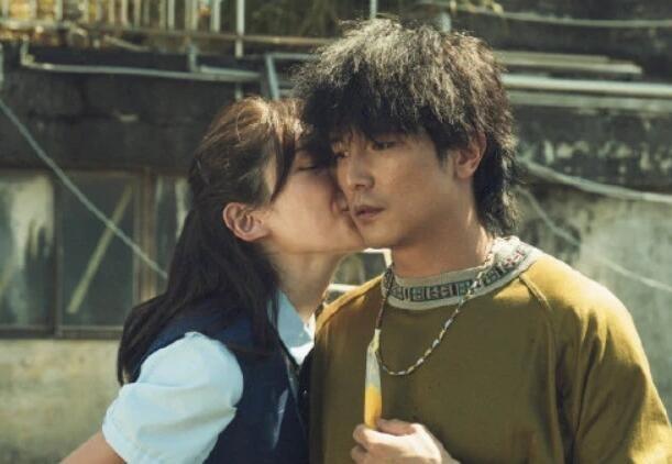 邱泽回应恋情但又没有完全回应,邱泽许玮甯被曝已在热恋?
