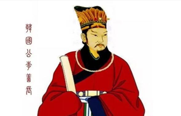 摩臣3平台明朝大臣李善长为开国元勋,最终却落得满门抄斩?