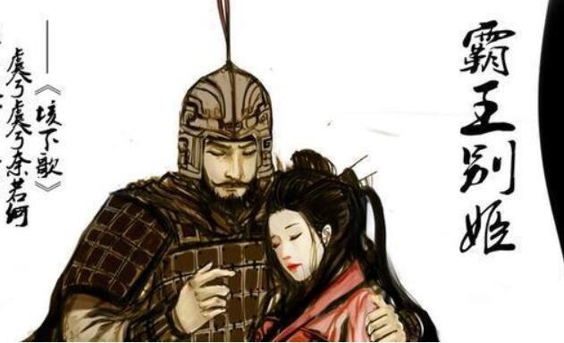 """摩臣3平台古代爱情浪漫故事,各个凄美无比,难以""""有情人终成眷属"""""""
