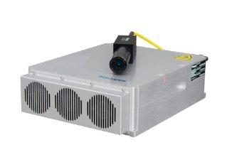 锐科激光调Q脉冲光纤激光器