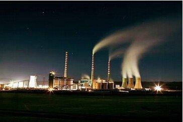 002128露天煤电公司介绍1